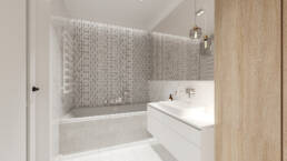 lazienka wc toaleta prysznic projekt wnetrz projektowanie wnetrz_urzadzanie mieszkania_architektura wnetrz_projekt kuchni_projekt lazienki_projektant wnetrz_biuro architektoniczne_zielona gora_poznan_wroclaw_paulina golaska_paulina Gołaska studio
